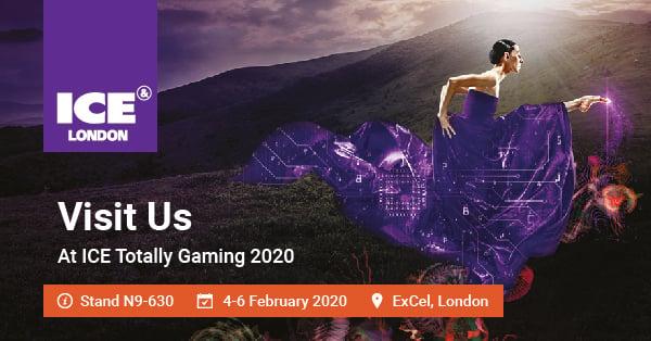 ICE_2020_EDM