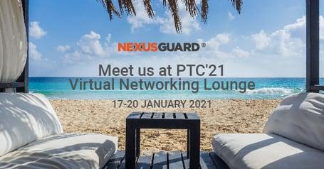 PTC21_Lounge