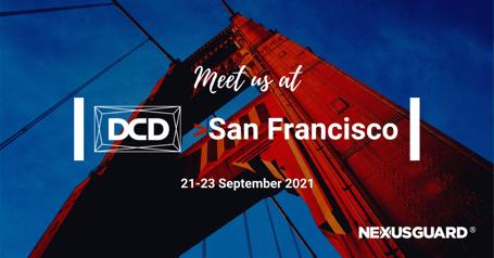 DCDSF21_Event