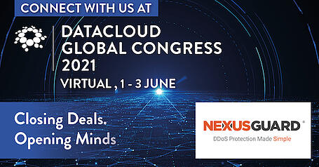 Datacloud Global Congress 2021_EDM