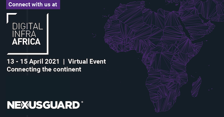 Digital Infra Africa 2021_EDM