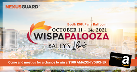 WISPAPALOOZA21_Event
