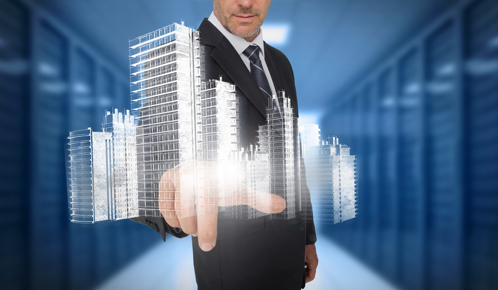 Smart City Security and the Importance of DDoS Protection