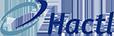 logo-Hactl-active
