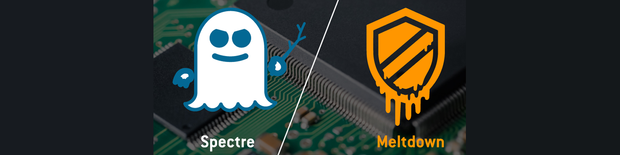 What are Meltdown and Spectre and How Do They Impact Nexusguard?